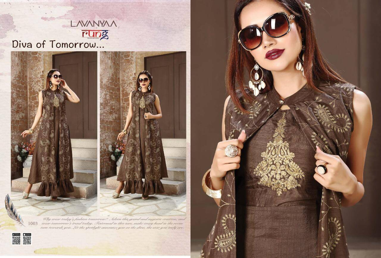 Rung Lavaniya collection 5