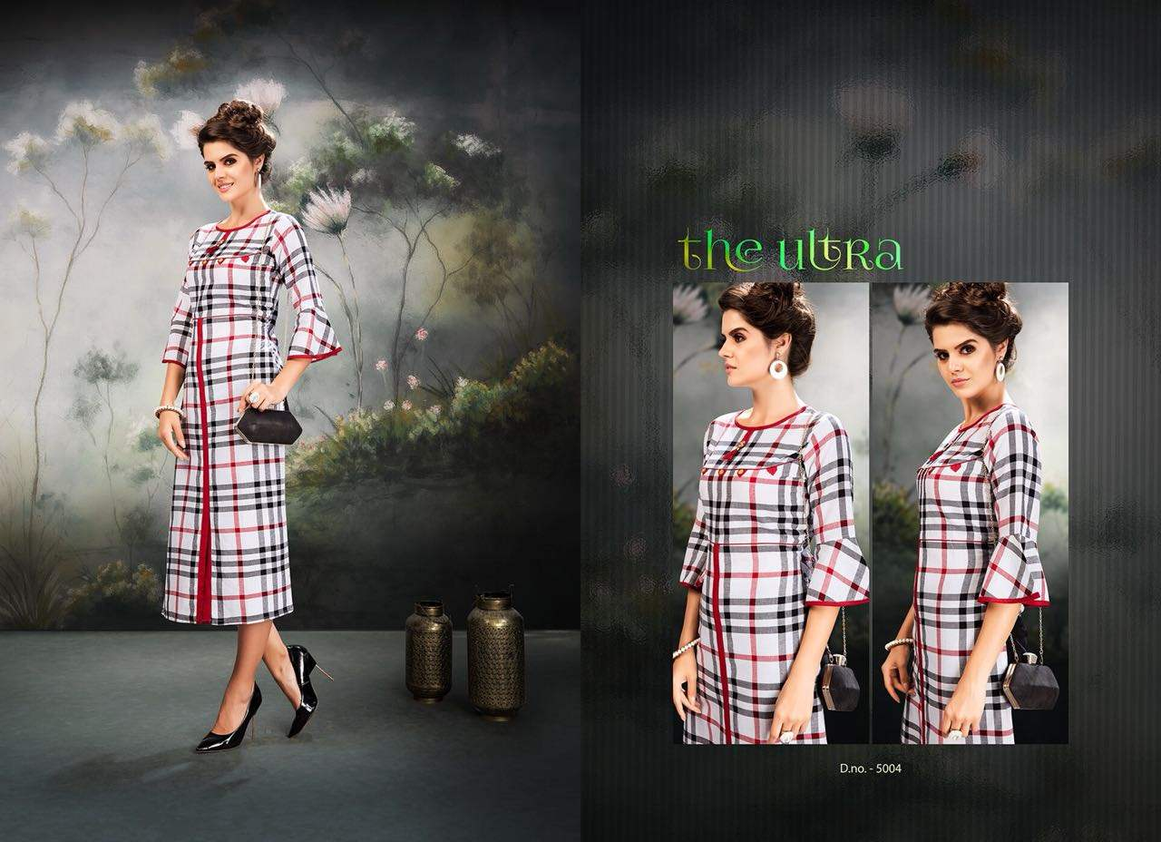 Shubh Nx Afreen Vol 1 collection 2