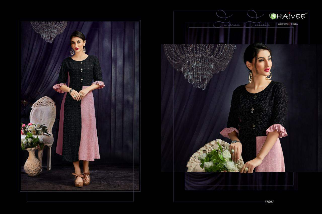 Sparkle collection 9