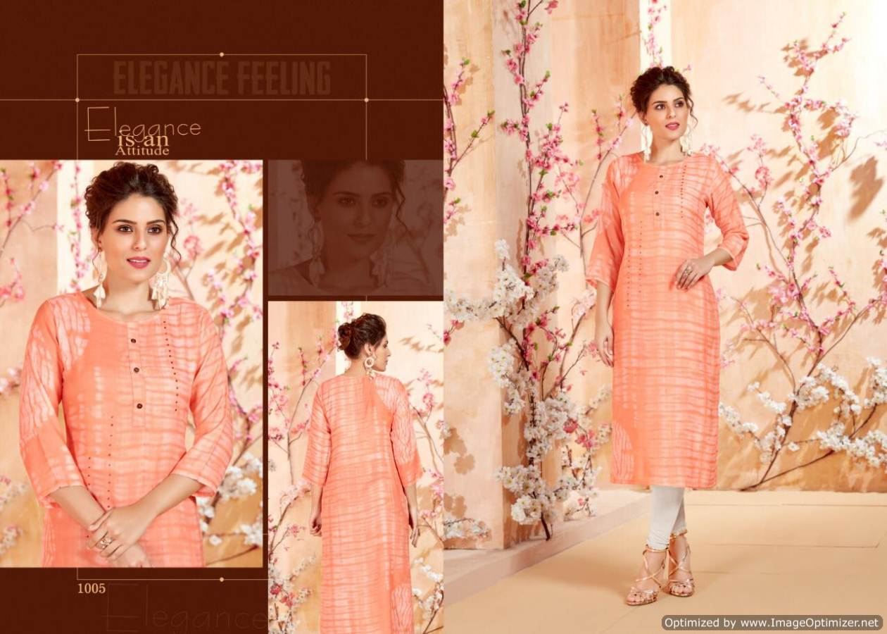 Sweety Dove collection 8