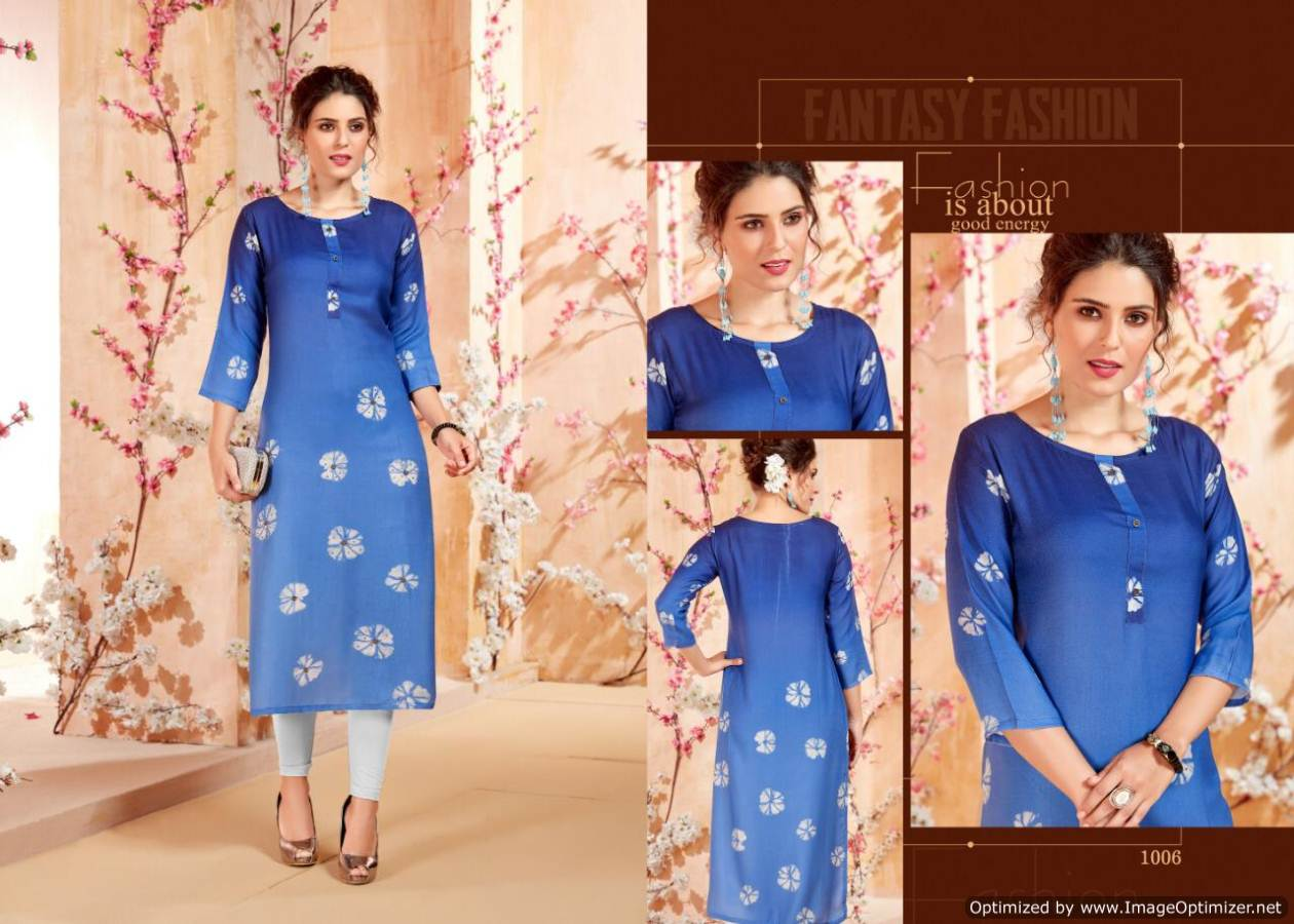 Sweety Dove collection 9