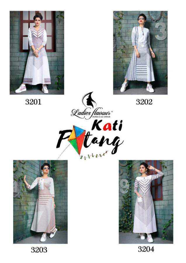 kati patang collection 4
