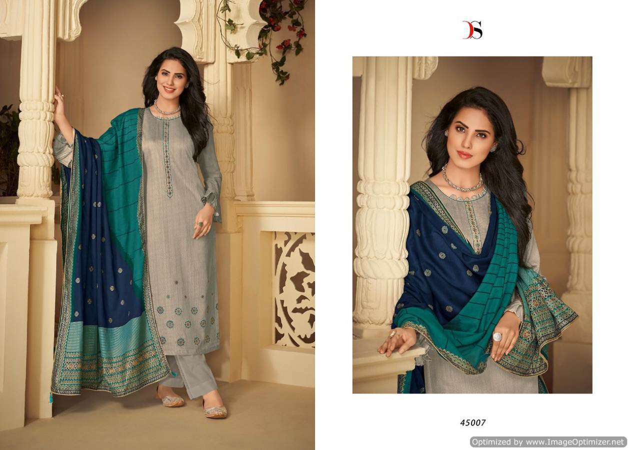 Deepsy Panghat 4 collection 10