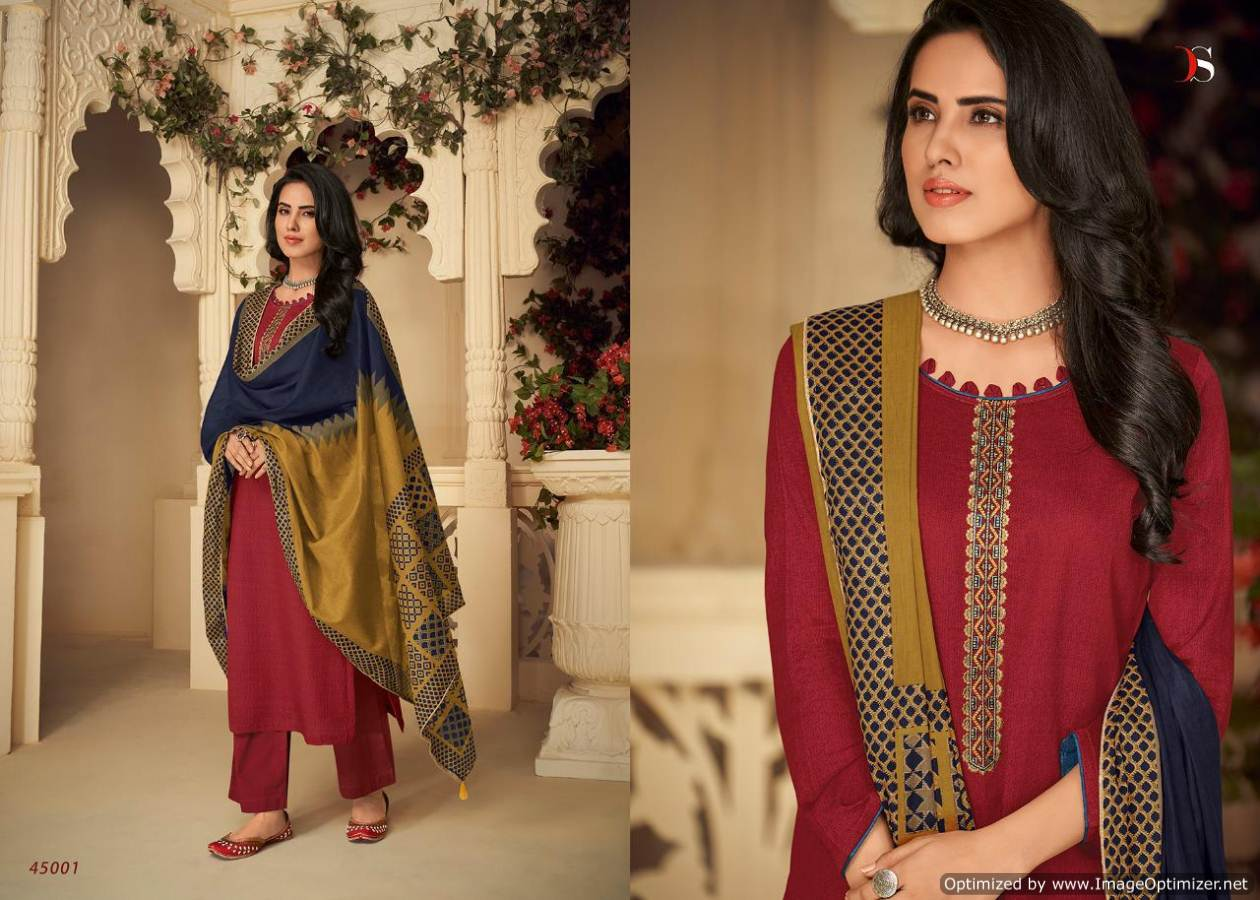 Deepsy Panghat 4 collection 6