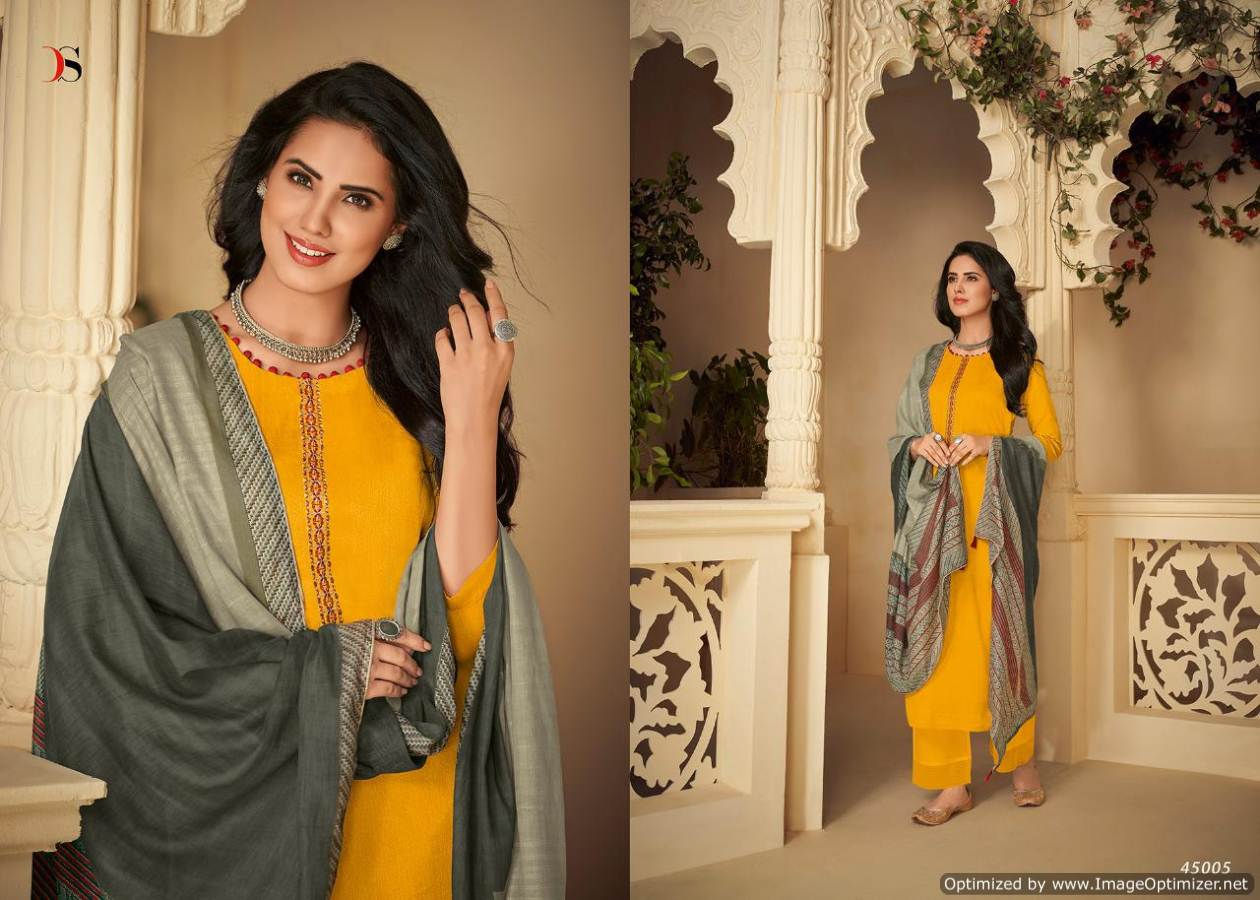 Deepsy Panghat 4 collection 11