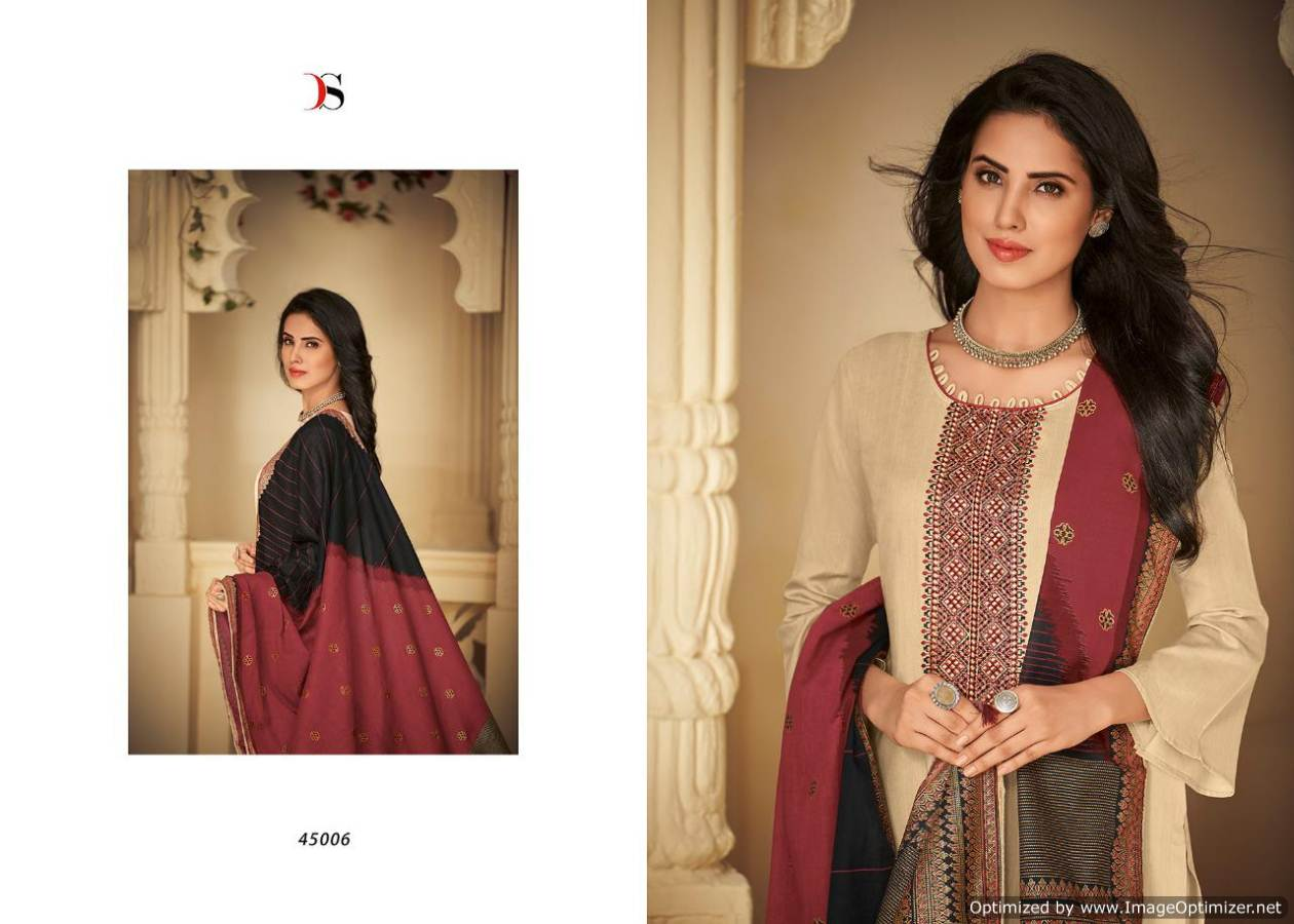Deepsy Panghat 4 collection 9