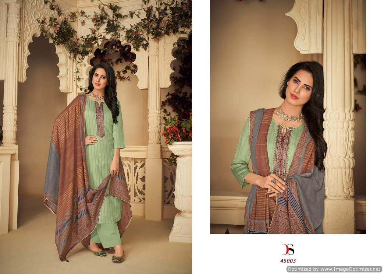 Deepsy Panghat 4 collection 8