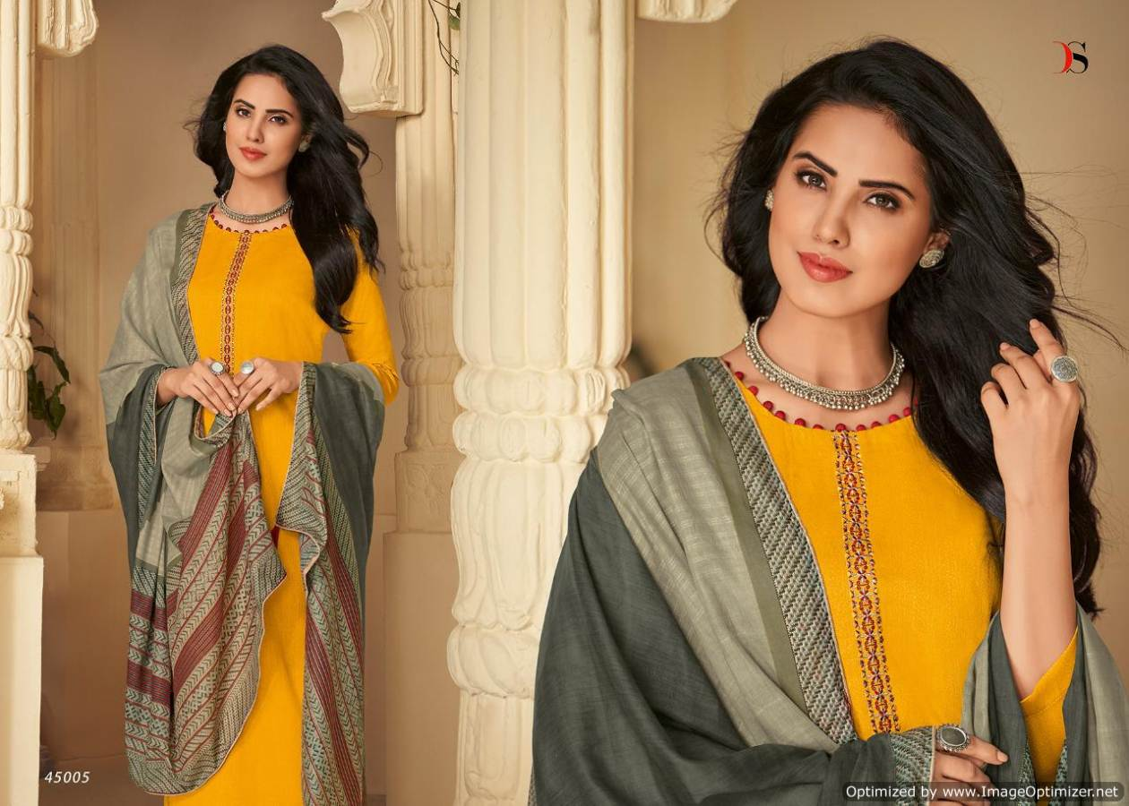 Deepsy Panghat 4 collection 5