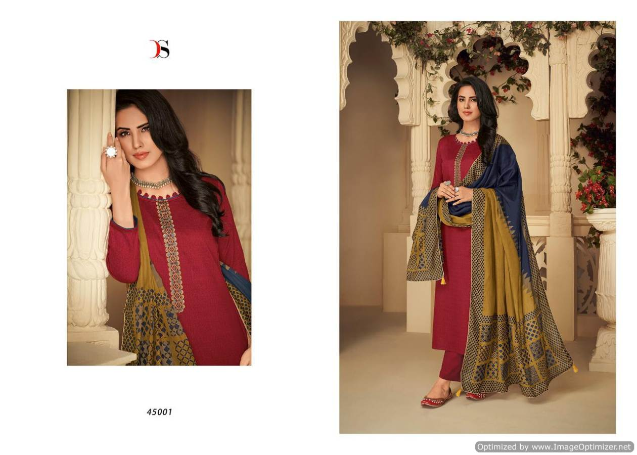 Deepsy Panghat 4 collection 4