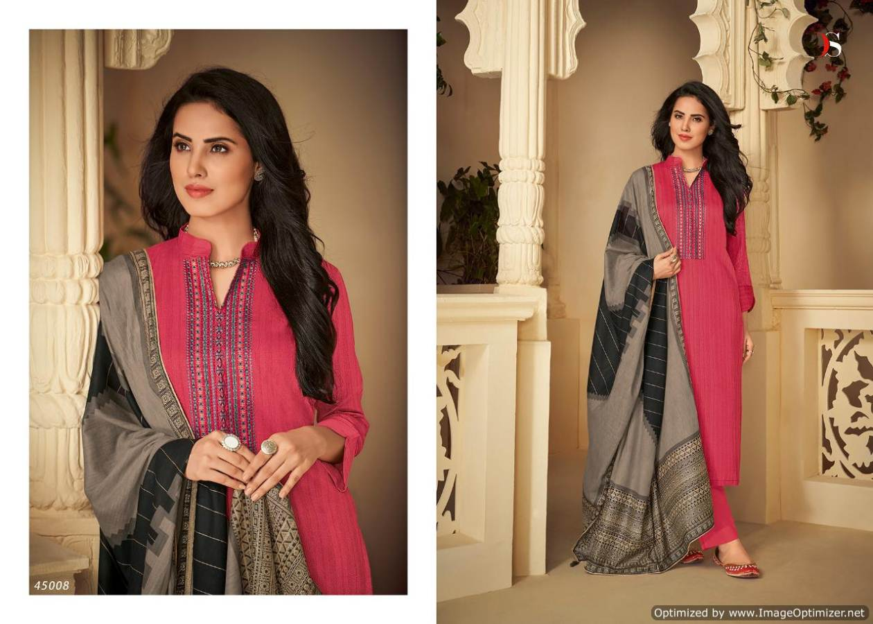 Deepsy Panghat 4 collection 3