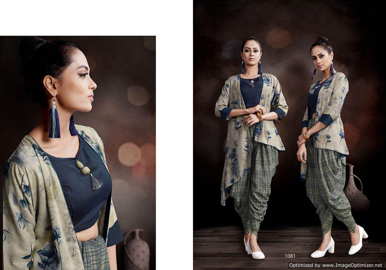 Manya Heer collection 6