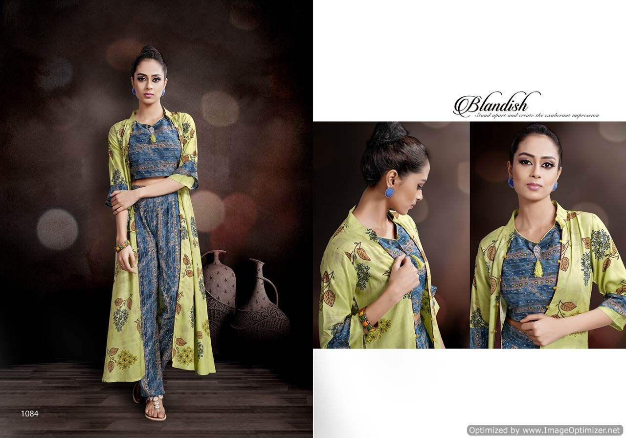 Manya Heer collection 4