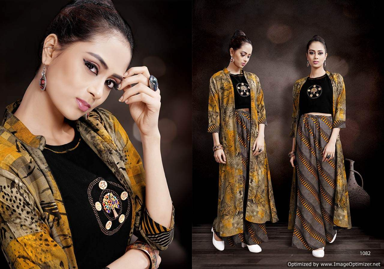 Manya Heer collection 7