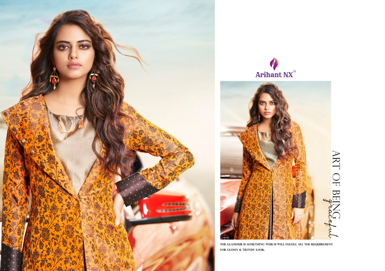 Arihant Aarohi 2 collection 5