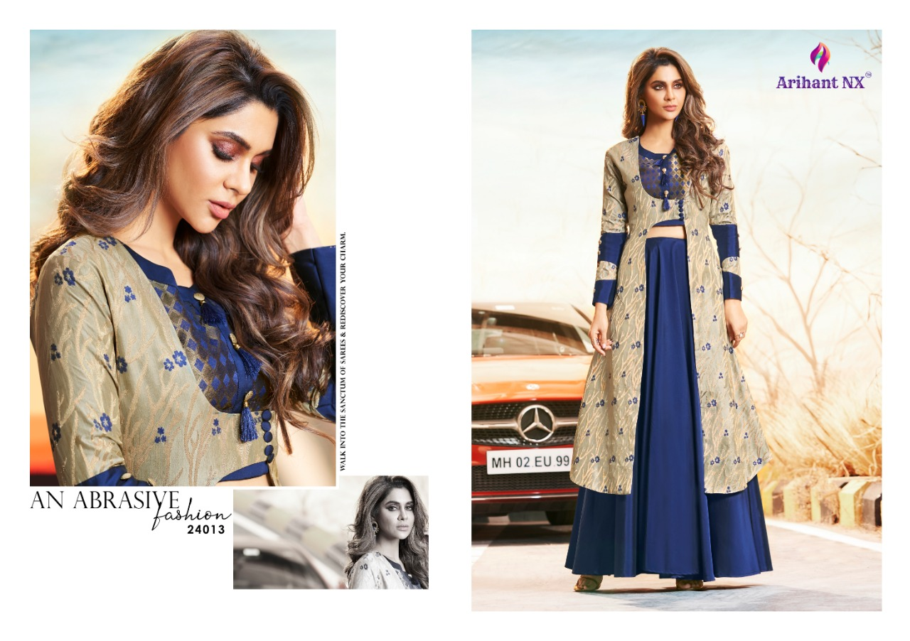 Arihant Aarohi 2 collection 6