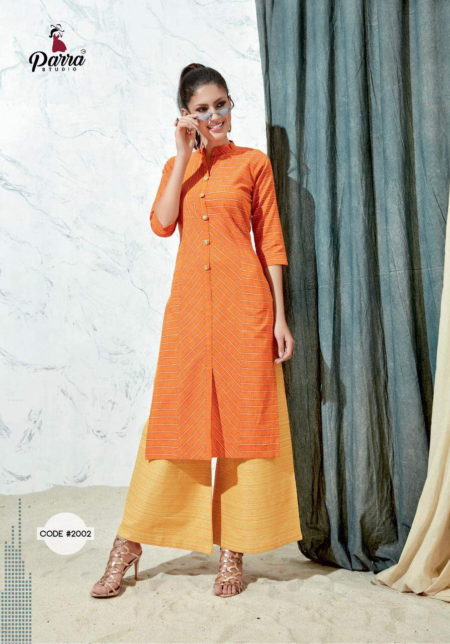 Firoza collection 2