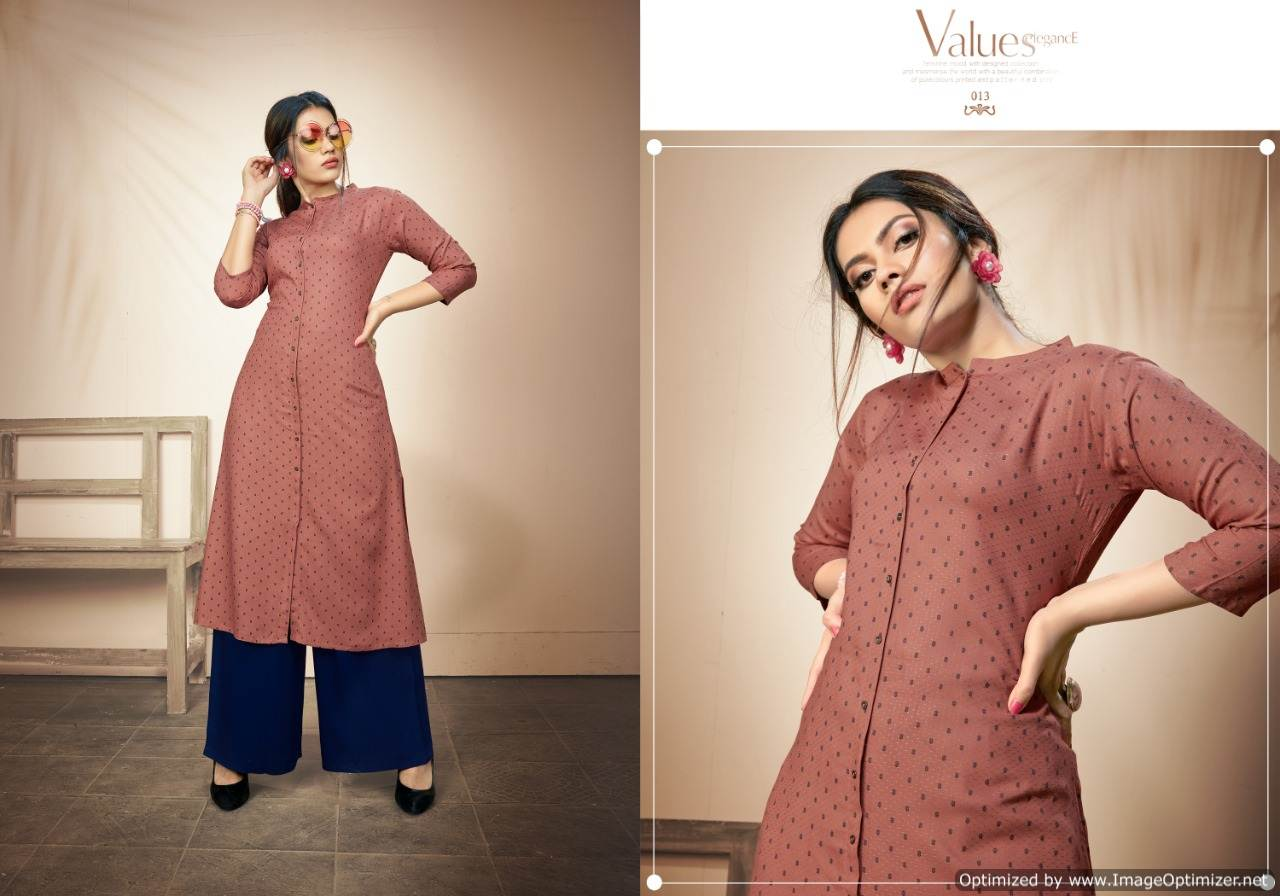 Gallberry Kalariya collection 9