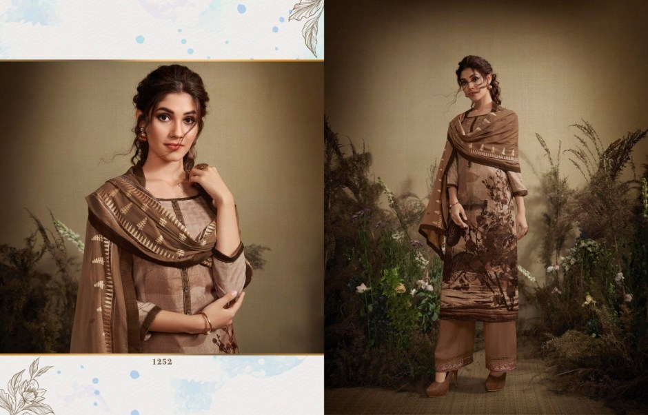 Kajree Krishti collection 1
