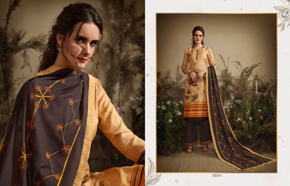 Kajree Krishti collection 4