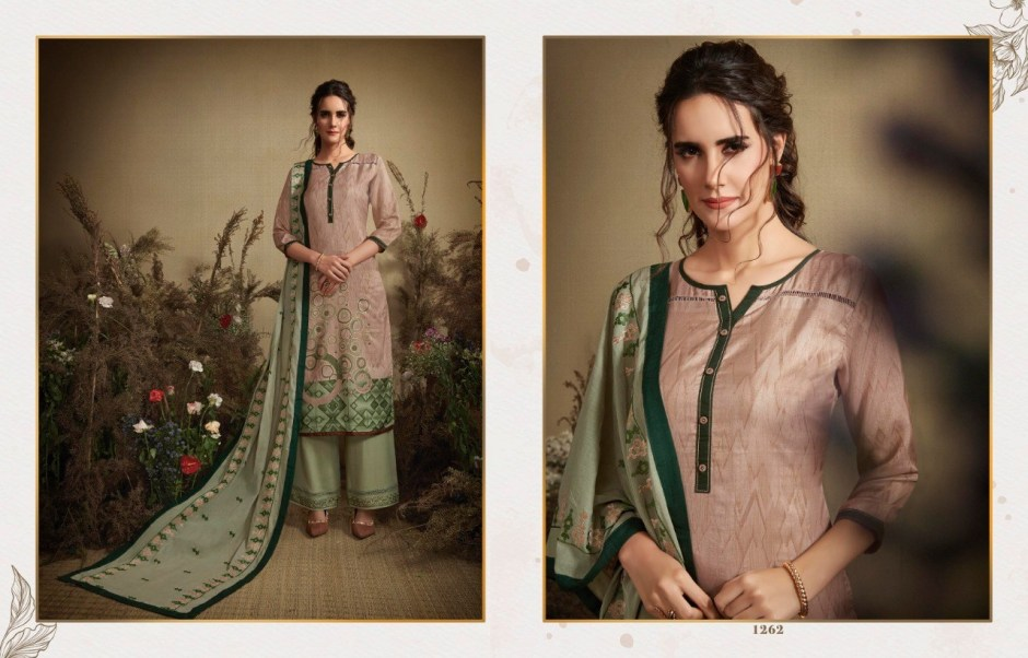 Kajree Krishti collection 8