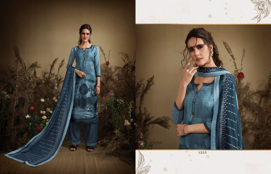 Kajree Krishti collection 9