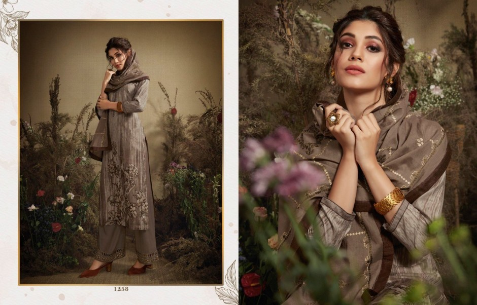 Kajree Krishti collection 12