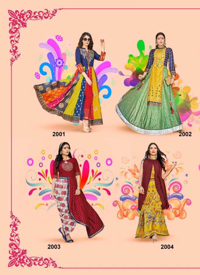 Kajal Style Fashion Lakme 2 collection 2