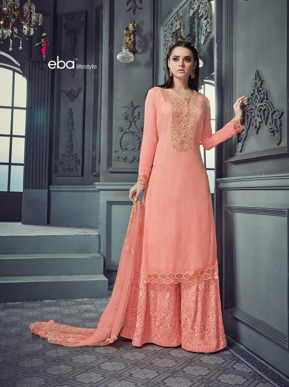 Eba Hurma Vol 2 collection 3