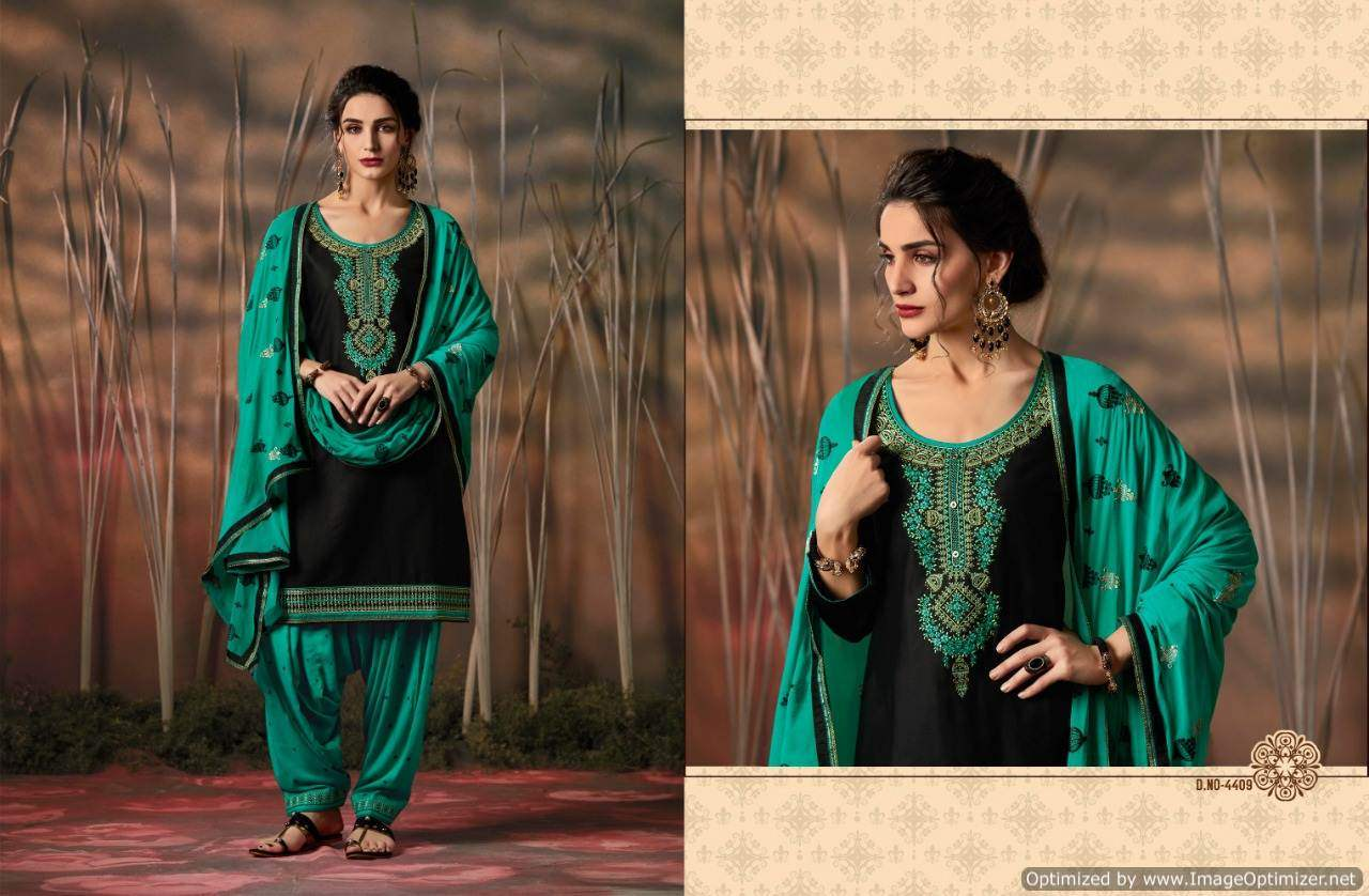 Patiala House 66 collection 1