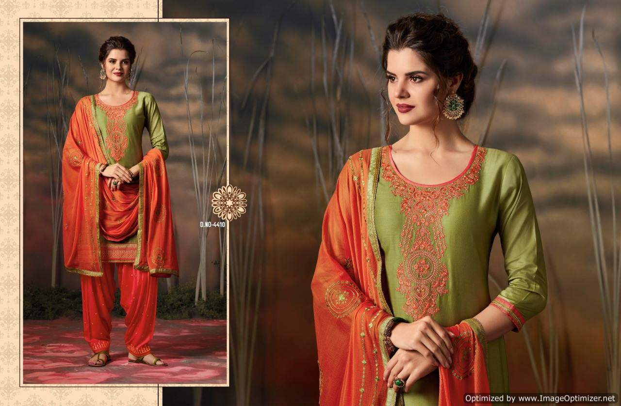 Patiala House 66 collection 8