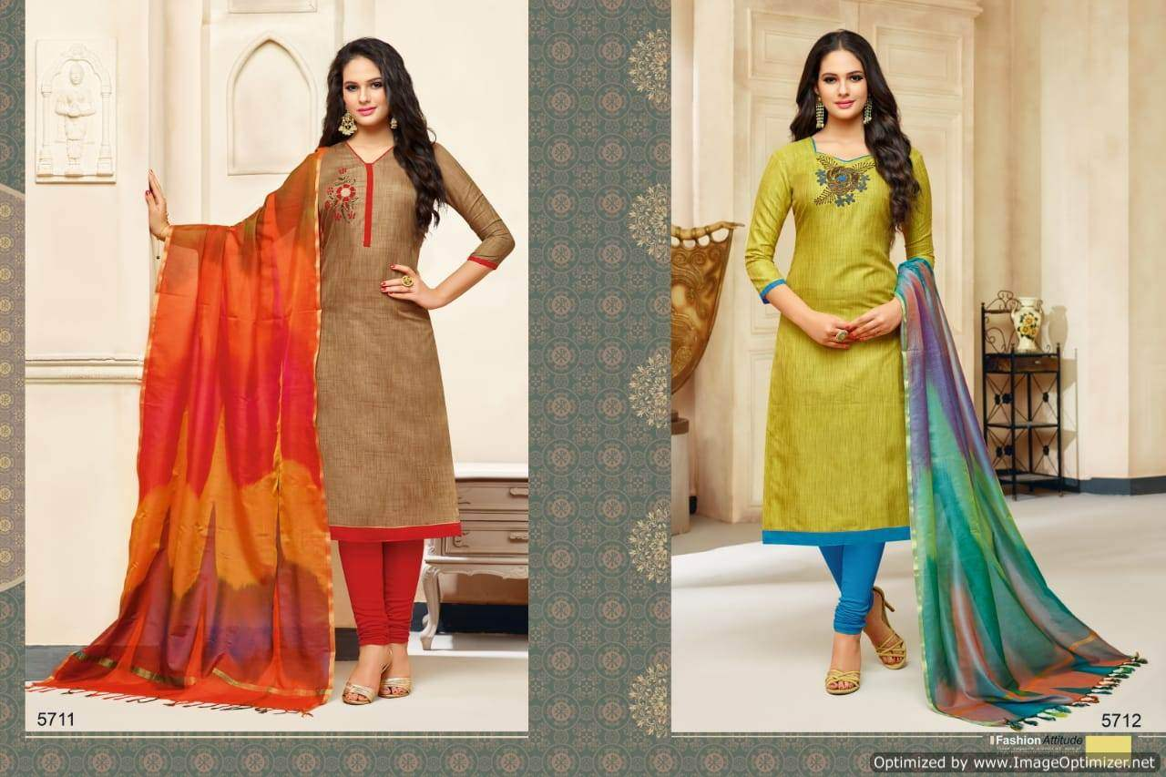 R R Banarasi Style collection 3