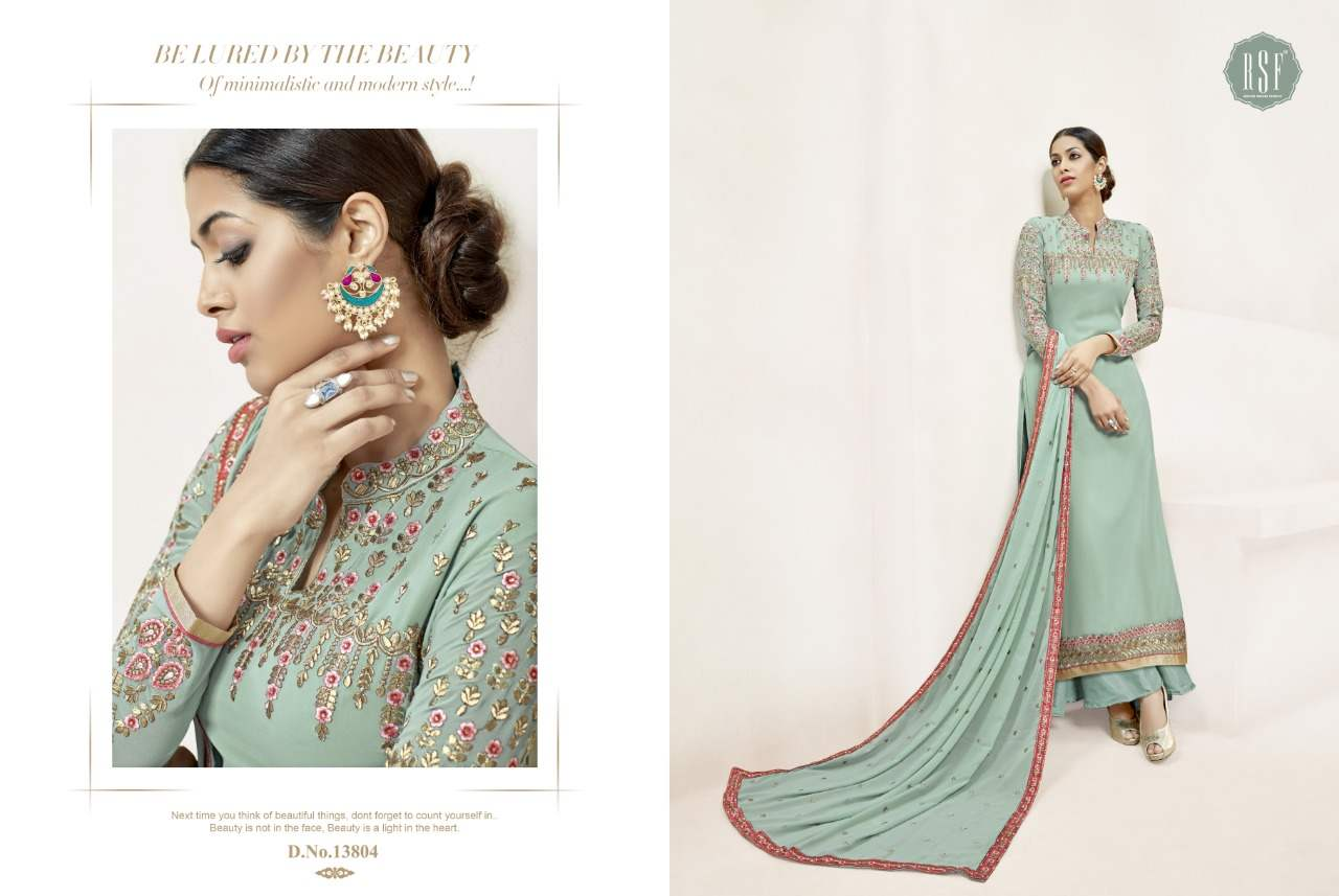 Rsf Anamika collection 4