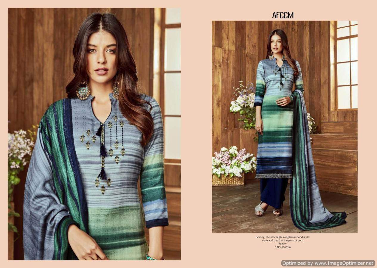 Sargam Afeem collection 8