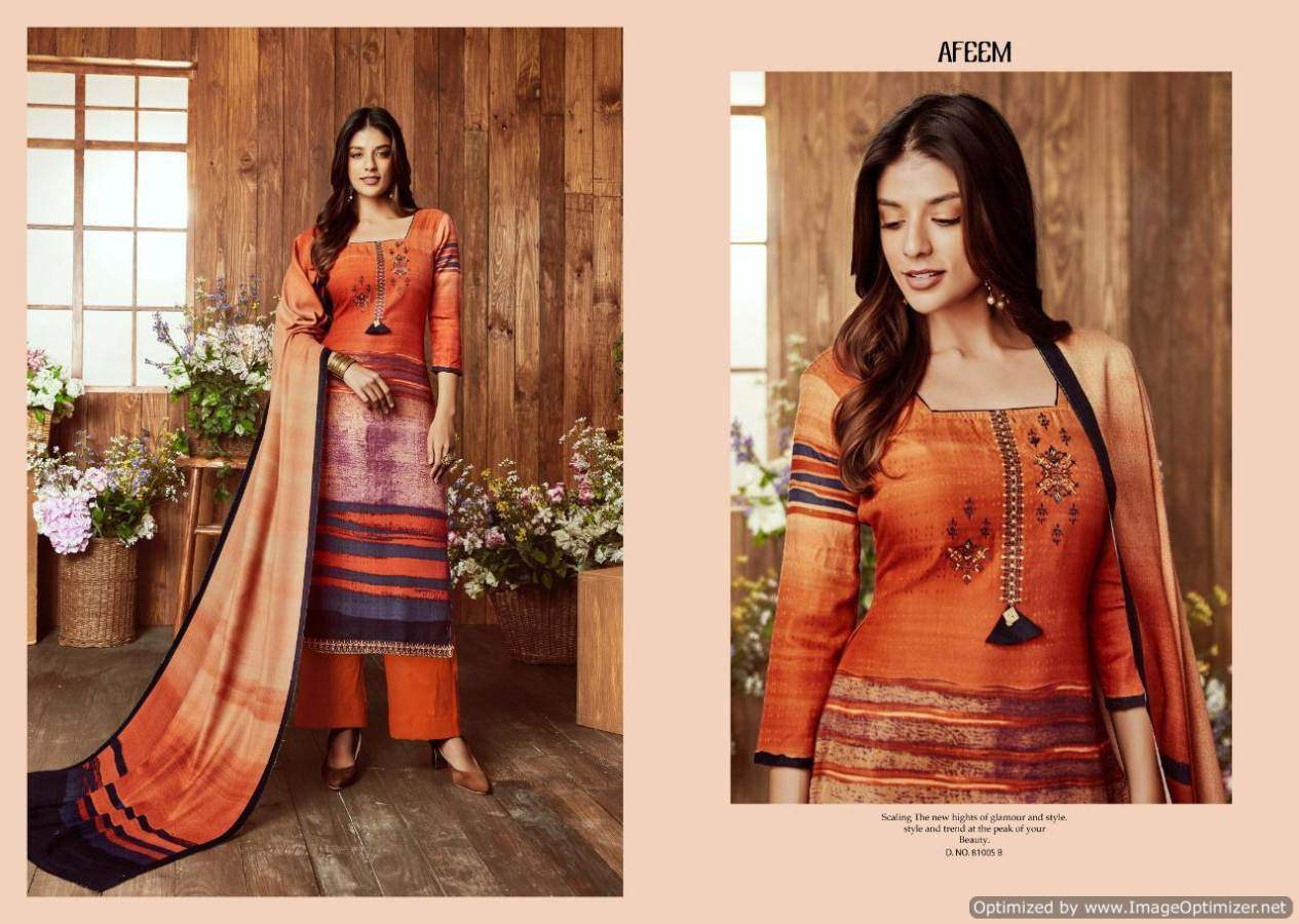 Sargam Afeem collection 10