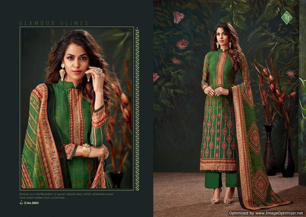 Tanishk Alina 2 collection 3