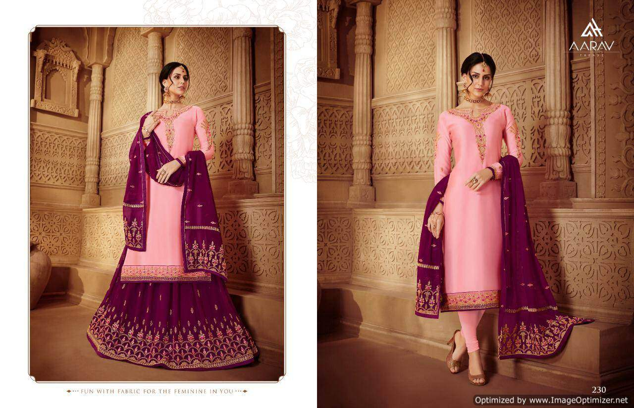 Aarav Dimpy 4 collection 1