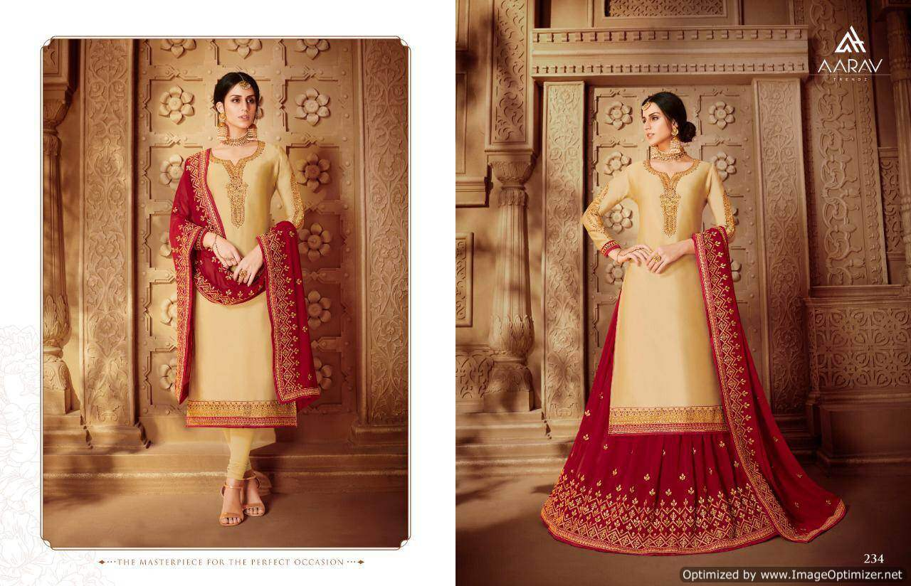 Aarav Dimpy 4 collection 3