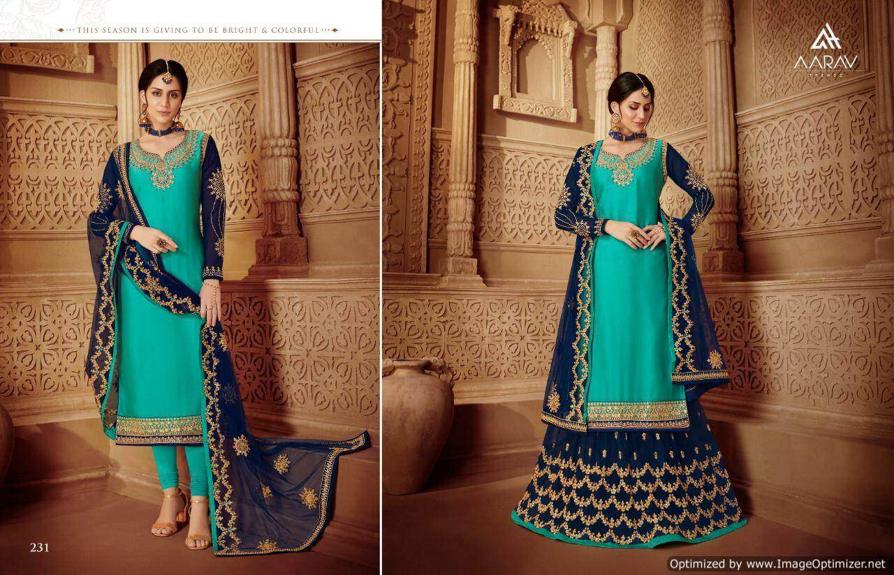 Aarav Dimpy 4 collection 6