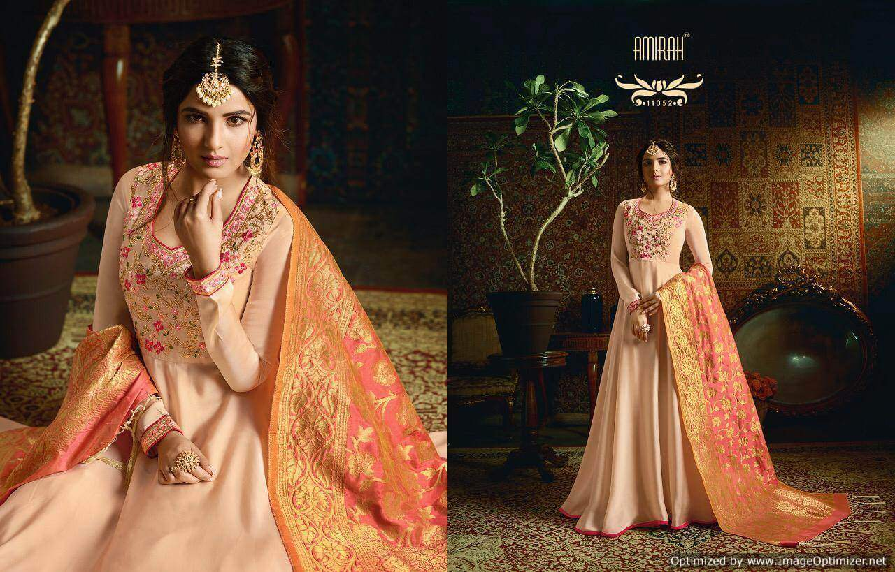 Amirah Vol 21 collection 2
