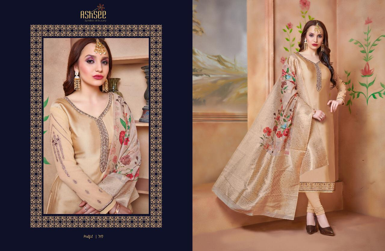 Ashsee Mehfil collection 1