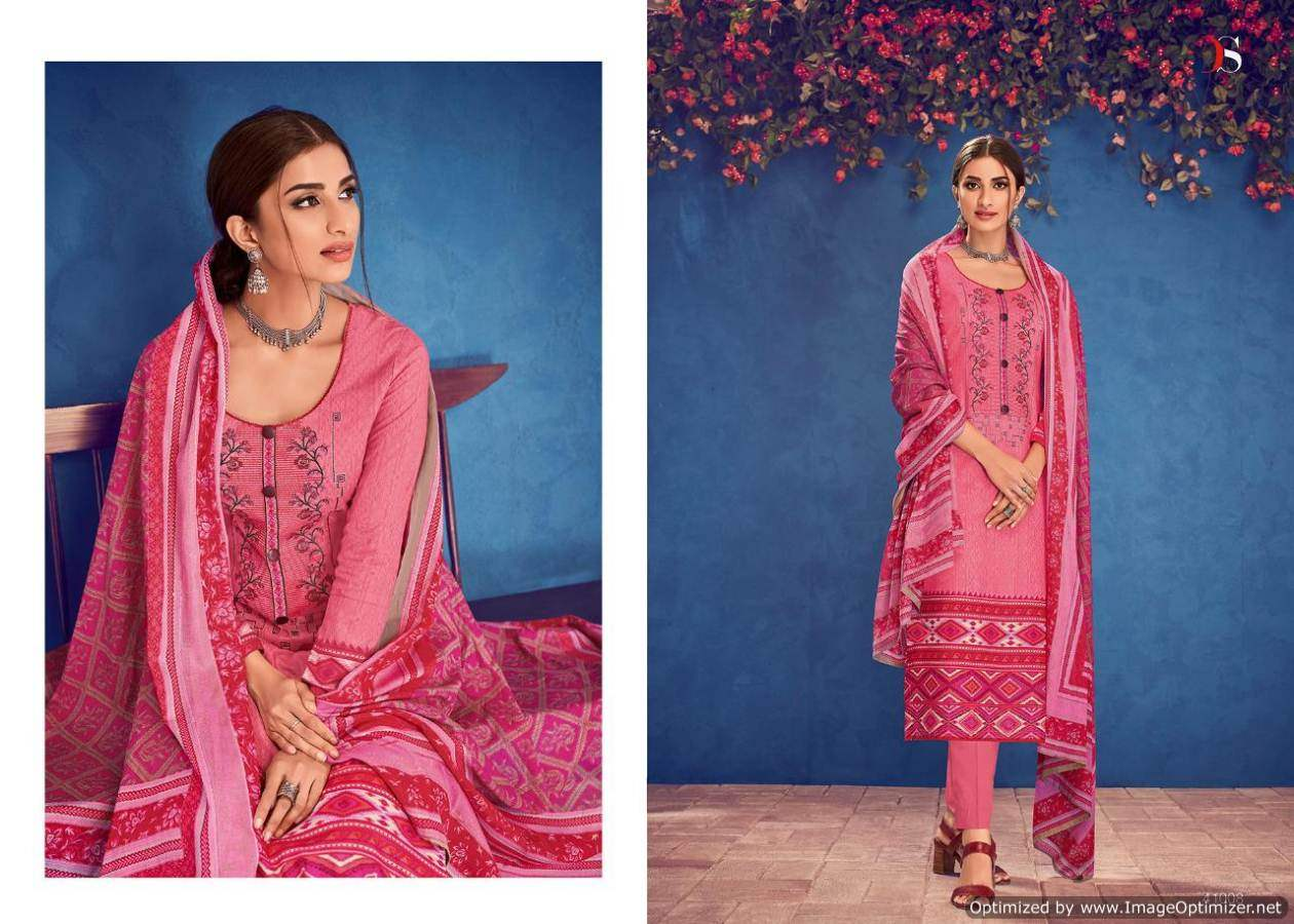 Deepsy Kaash collection 7