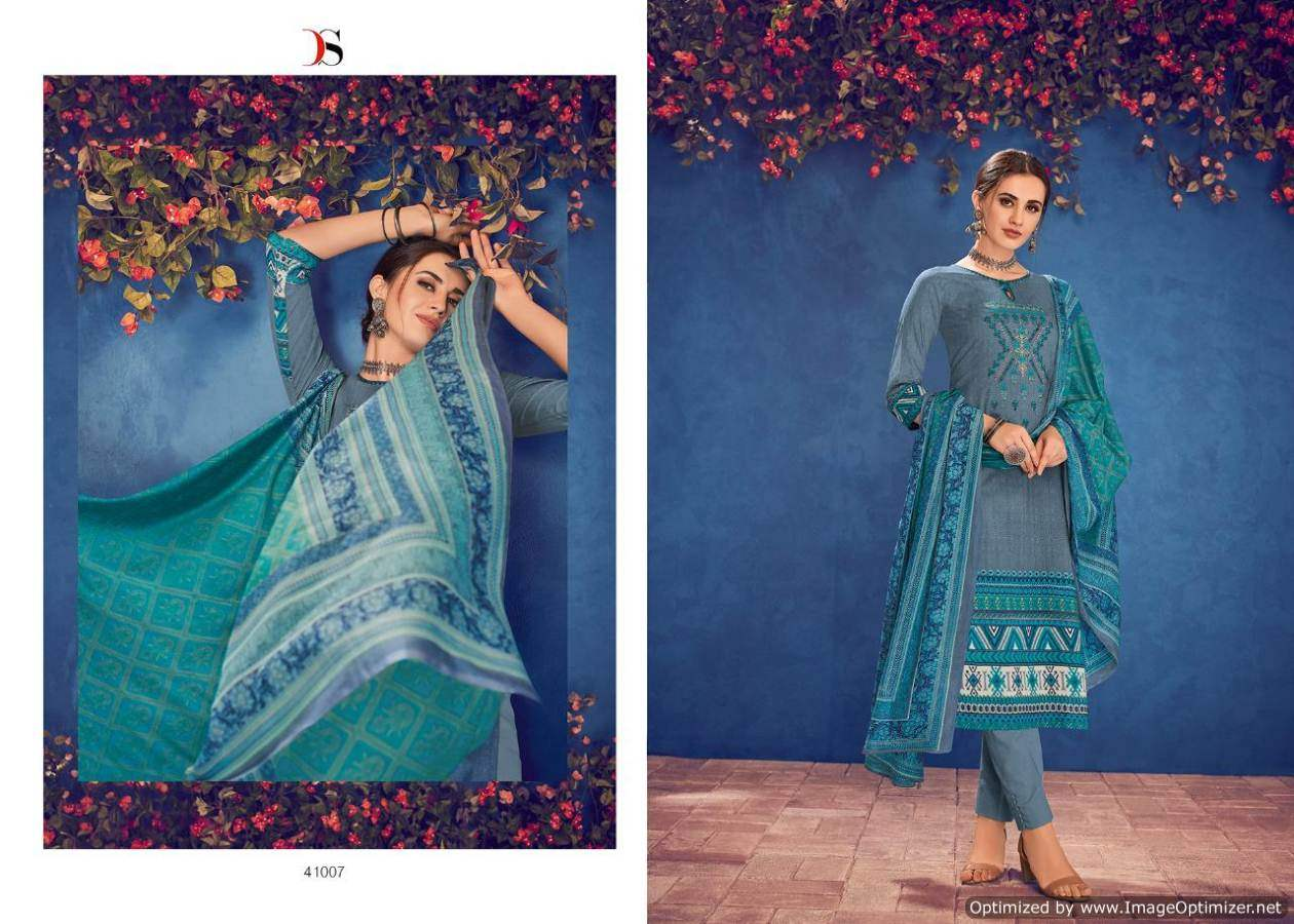 Deepsy Kaash collection 5