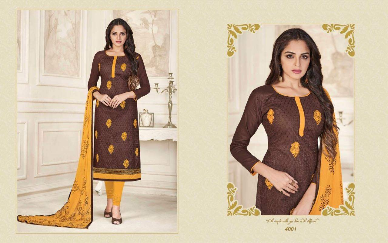 94e092611f Jinesh NX-Apple Vol 2 Salwar Kameez in Wholesale Rate | Salwar ...