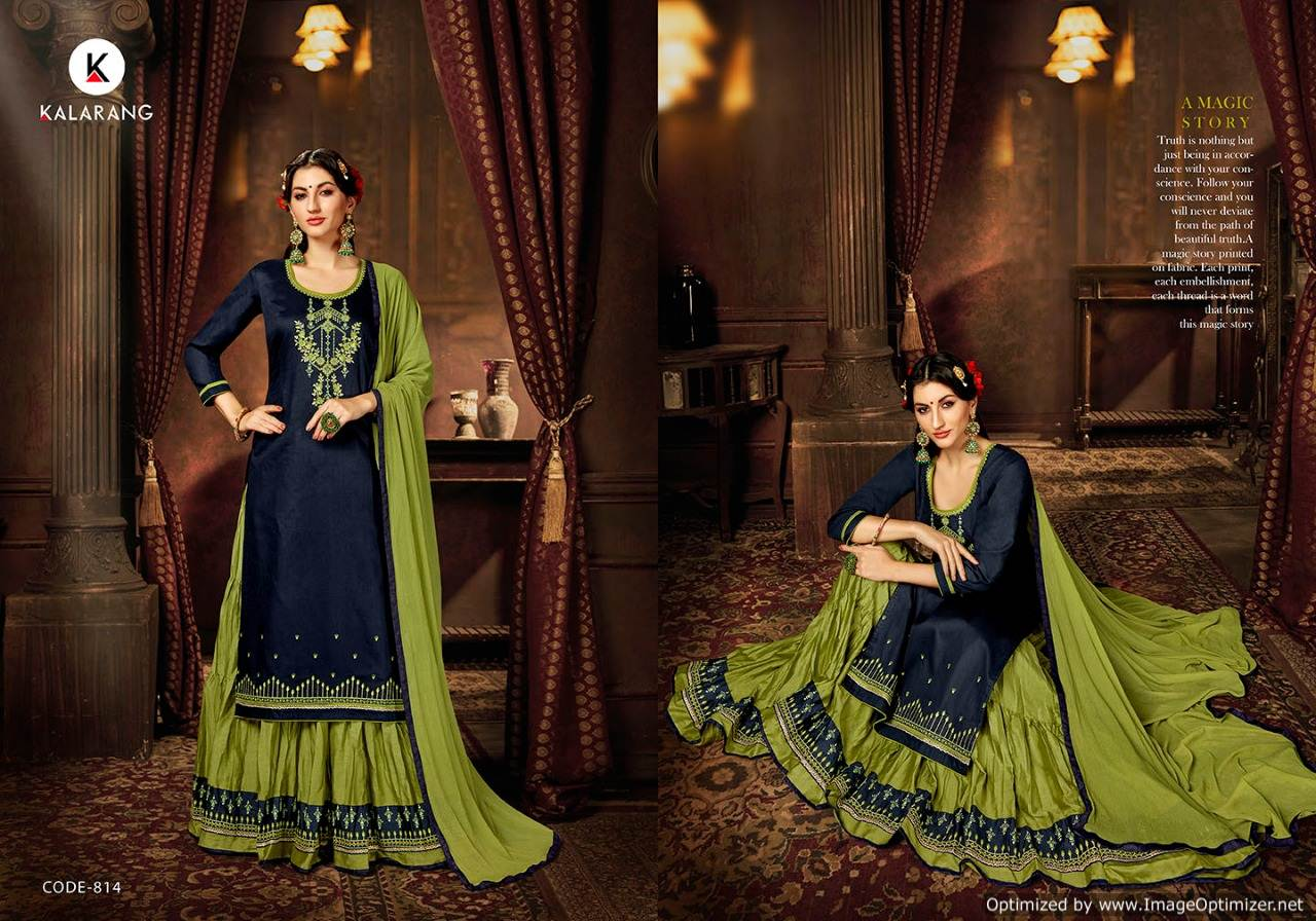 wholesale Designer Salwar Suits