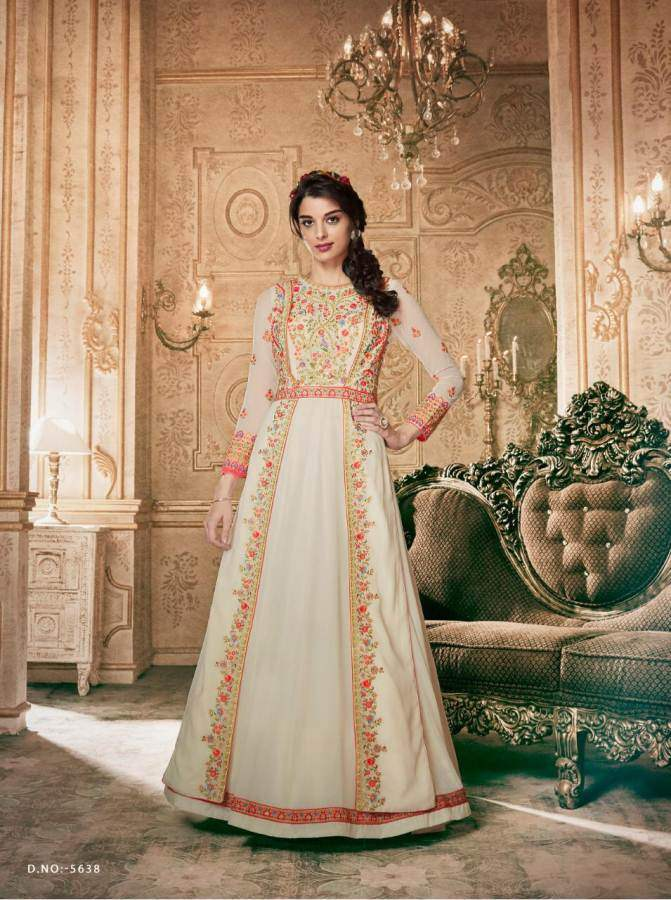 Kesari Kaia Vol 9 collection 3