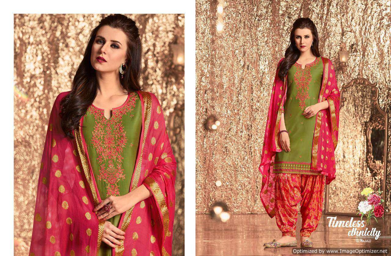 Kessi Shangar Patiala House 7 collection 5