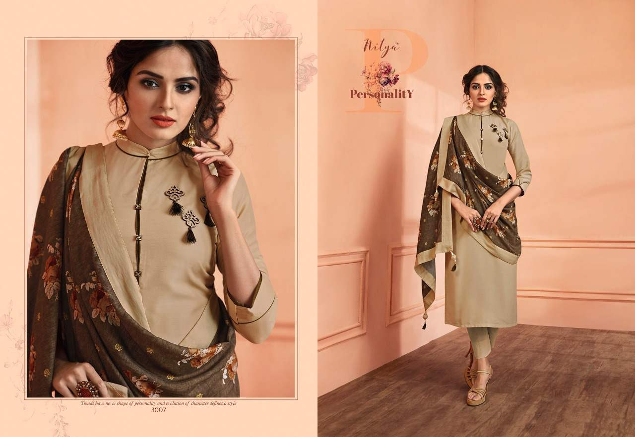 LT Nitya Vol 30 collection 12