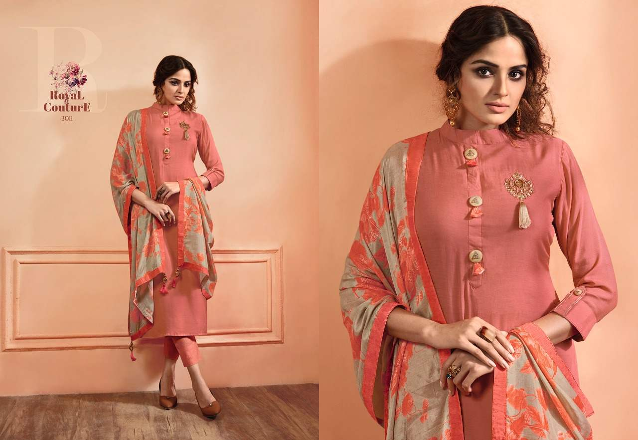 LT Nitya Vol 30 collection 2