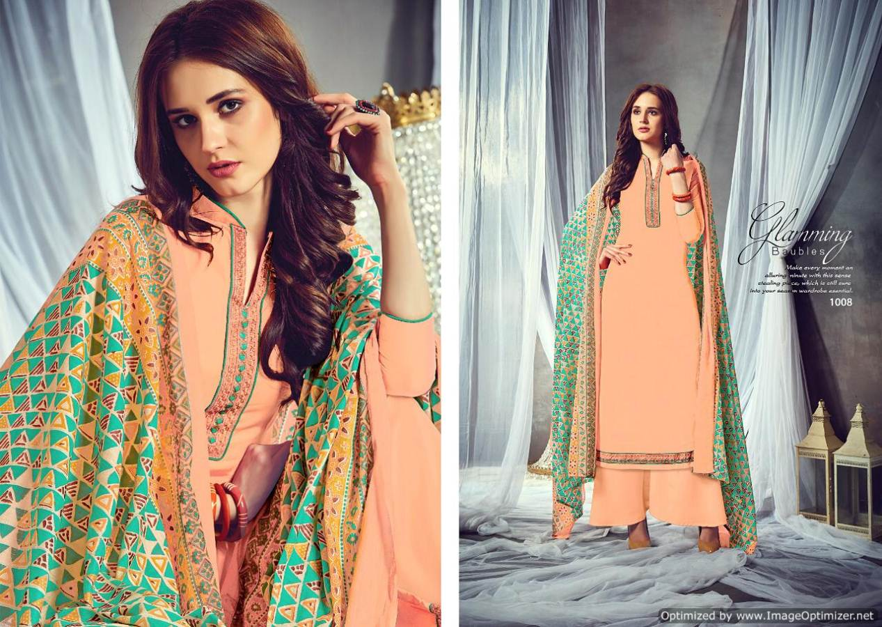 Meenaz Azayra collection 3