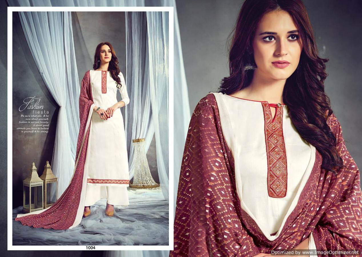 Meenaz Azayra collection 7